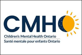 Shoberry's Daycare - Children's mental Health Ontario